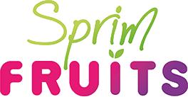 Sprimfruits logo