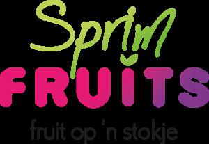 Sprimfruits